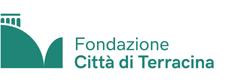 Fondazione Città di Terracina